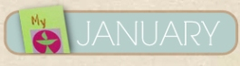 UU@Home January