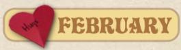 UU@Home February