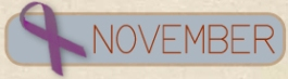 UU@Home November