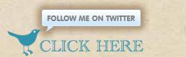 Follow UU@Home on Twitter